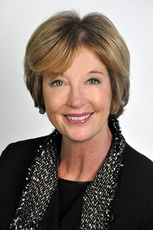 Joanne Klonoski