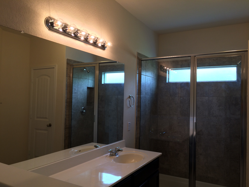 Additional photo for property listing at Beautiful Rental in Solana Ridge 7307 Lyia Branch San Antonio, Texas 78252 United States