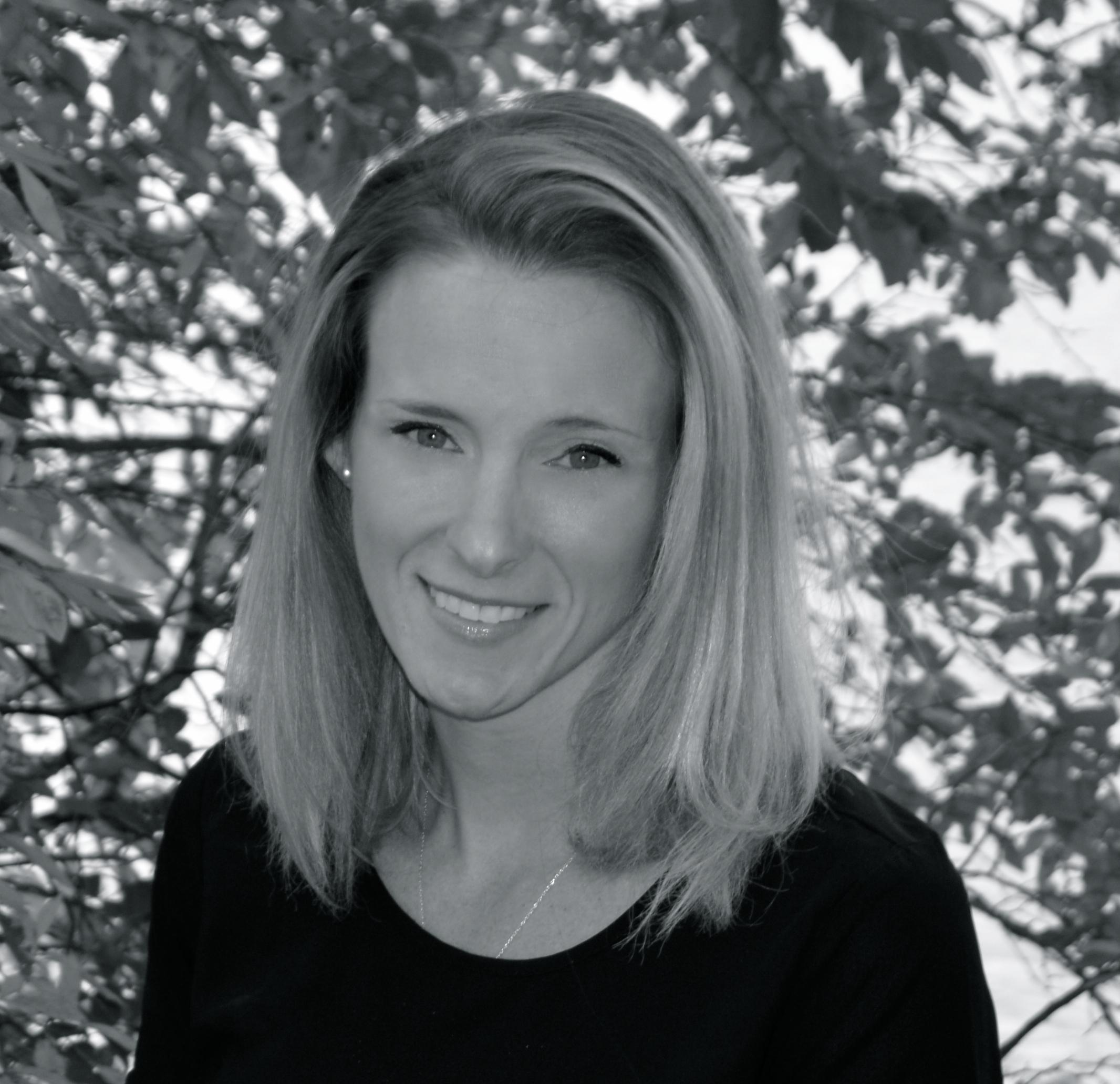 Amy Dacus