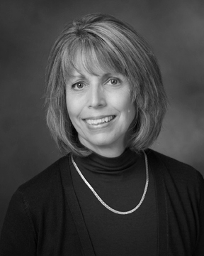 Diane Retter