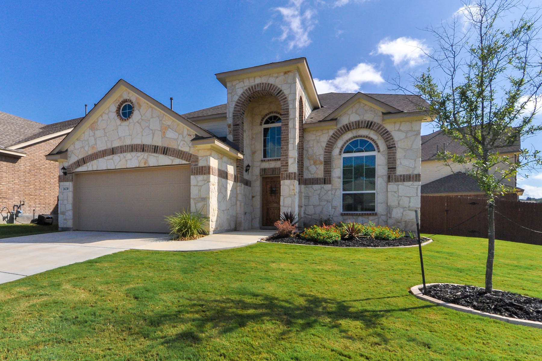 Property For Sale at Gorgeous Dream Home in Timberwood Park