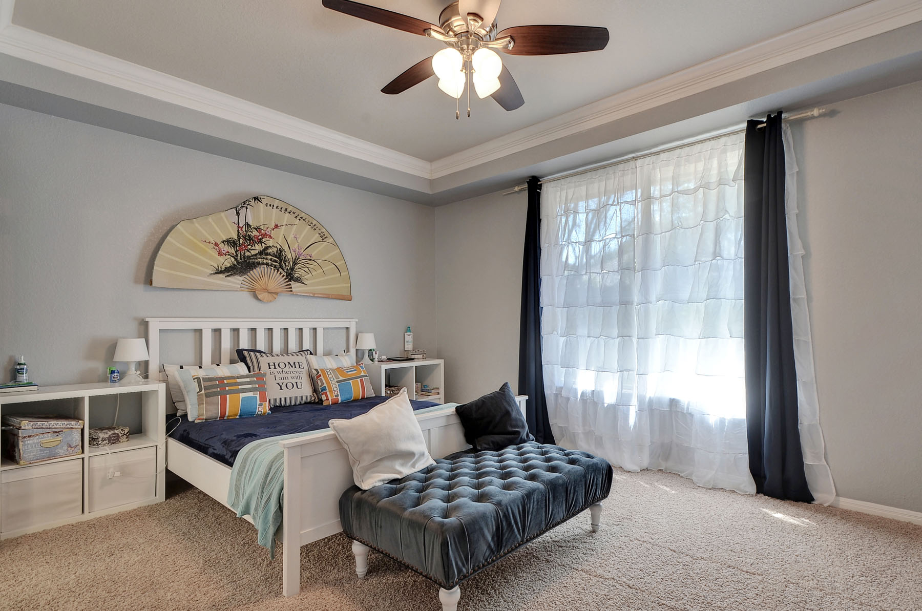 Additional photo for property listing at Updated Home with a Great Backyard and Privacy 3108 Lomita Dr Austin, Texas 78738 Estados Unidos