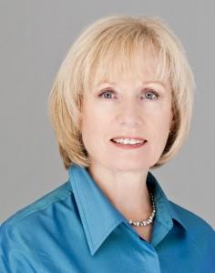 Leslie Holland