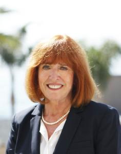 Linda Dunfee