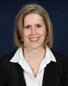 Kathleen Amberg