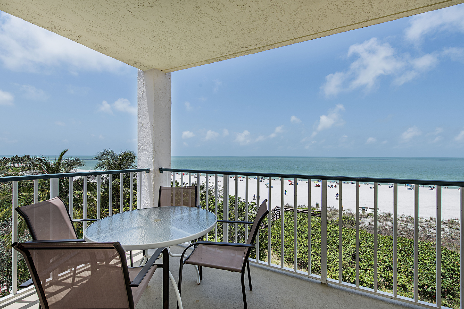 sales property at MARCO ISLAND - APOLLO