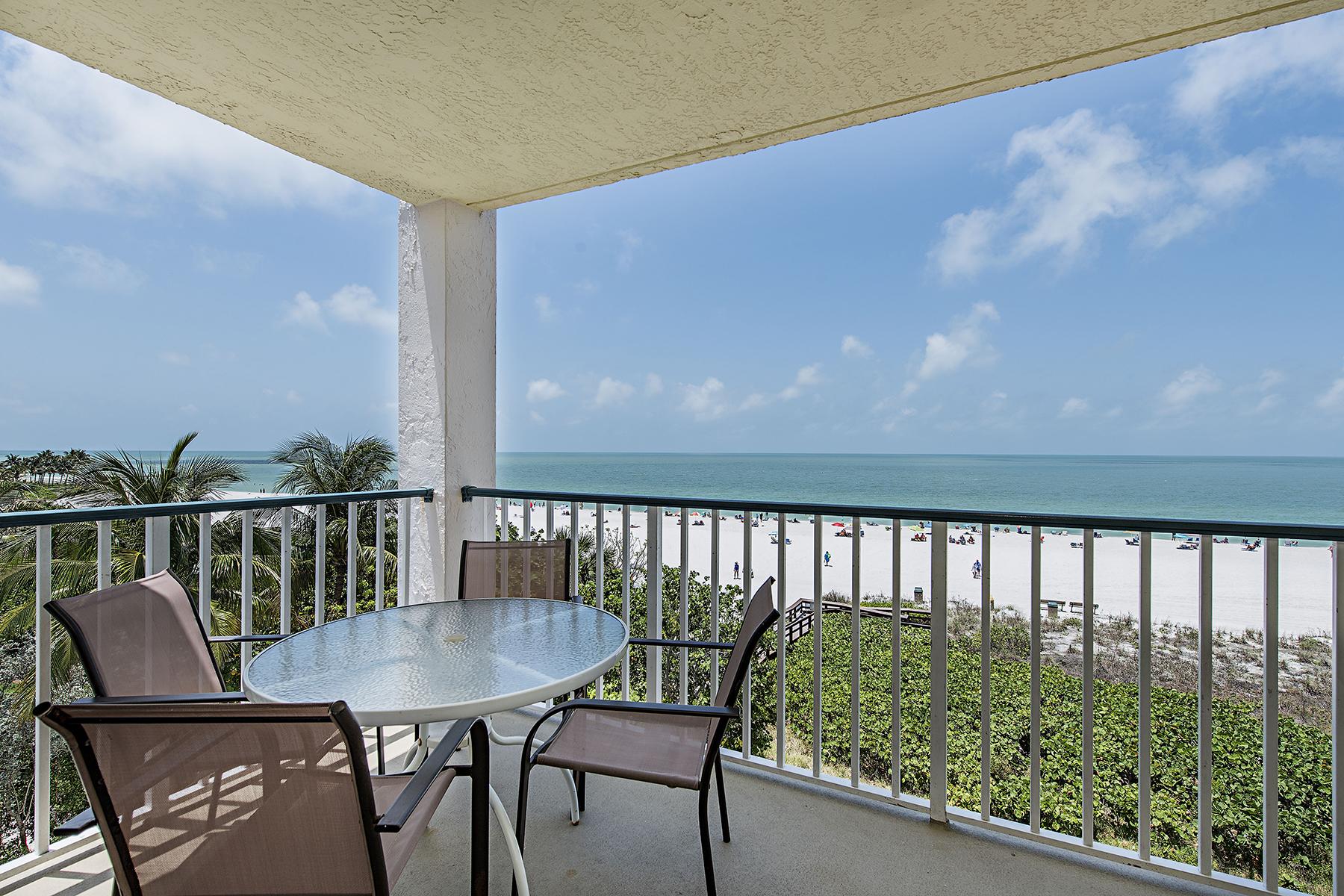 Nhà chung cư vì Bán tại MARCO ISLAND - APOLLO 900 S Collier Blvd 401 Marco Island, Florida, 34145 Hoa Kỳ