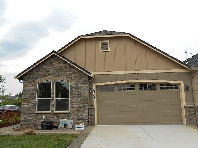 Single Family Home for Sale at 5735 NW 26TH AVE, CAMAS, WA Camas, Washington 98607 United States