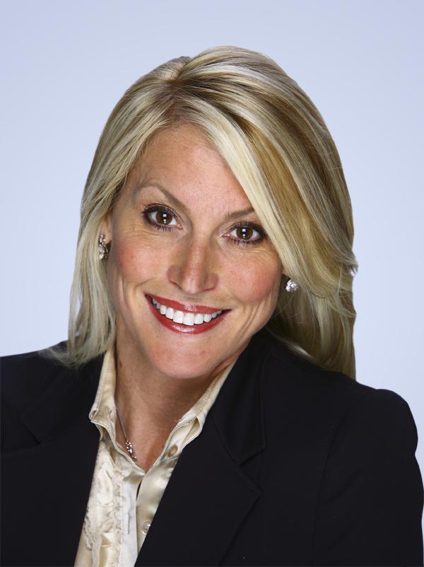 Wendy Zoller Real Estate Associate in Atlanta Georgia - Sotheby's ...