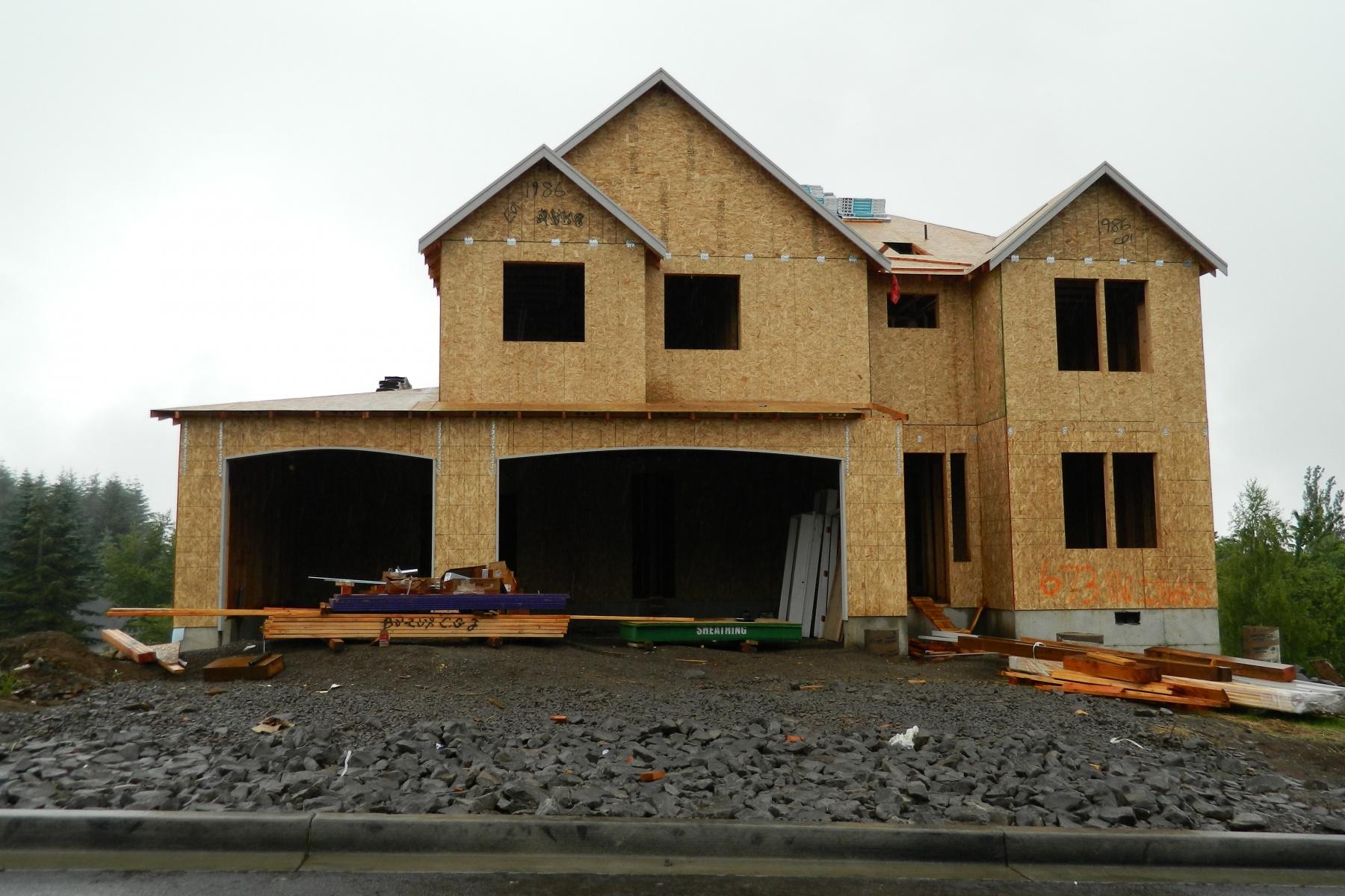 Single Family Home for Sale at 673 Ilwaco St , Camas, WA 98607 673 NW Ilwaco St Camas, Washington 98607 United States