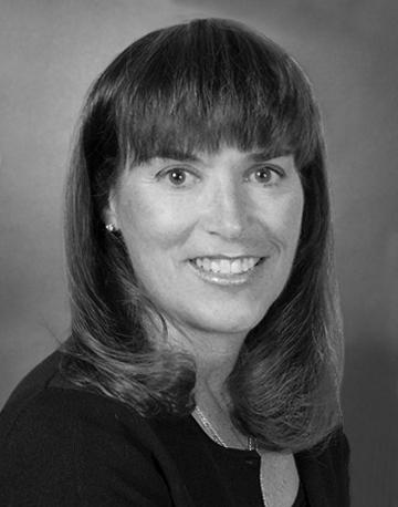 Carolyn Nickum