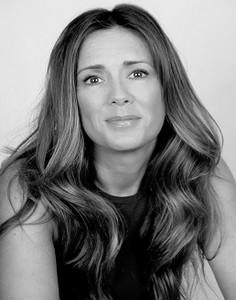 Julie Casady