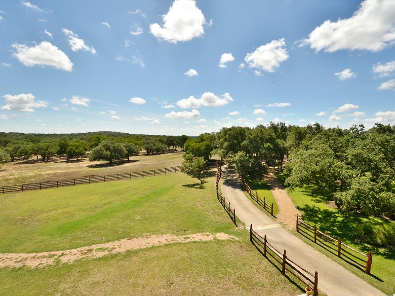 Farm / Ranch / Plantation for Sale at 690 Autumn Lane 690 Autumn Ln Dripping Springs, Texas 78620 United States