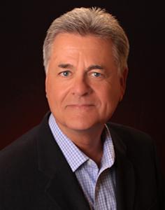 Lyle Wehrman