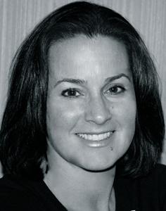 Mary Beth Joyce