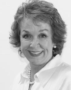 Kathie Gibbs
