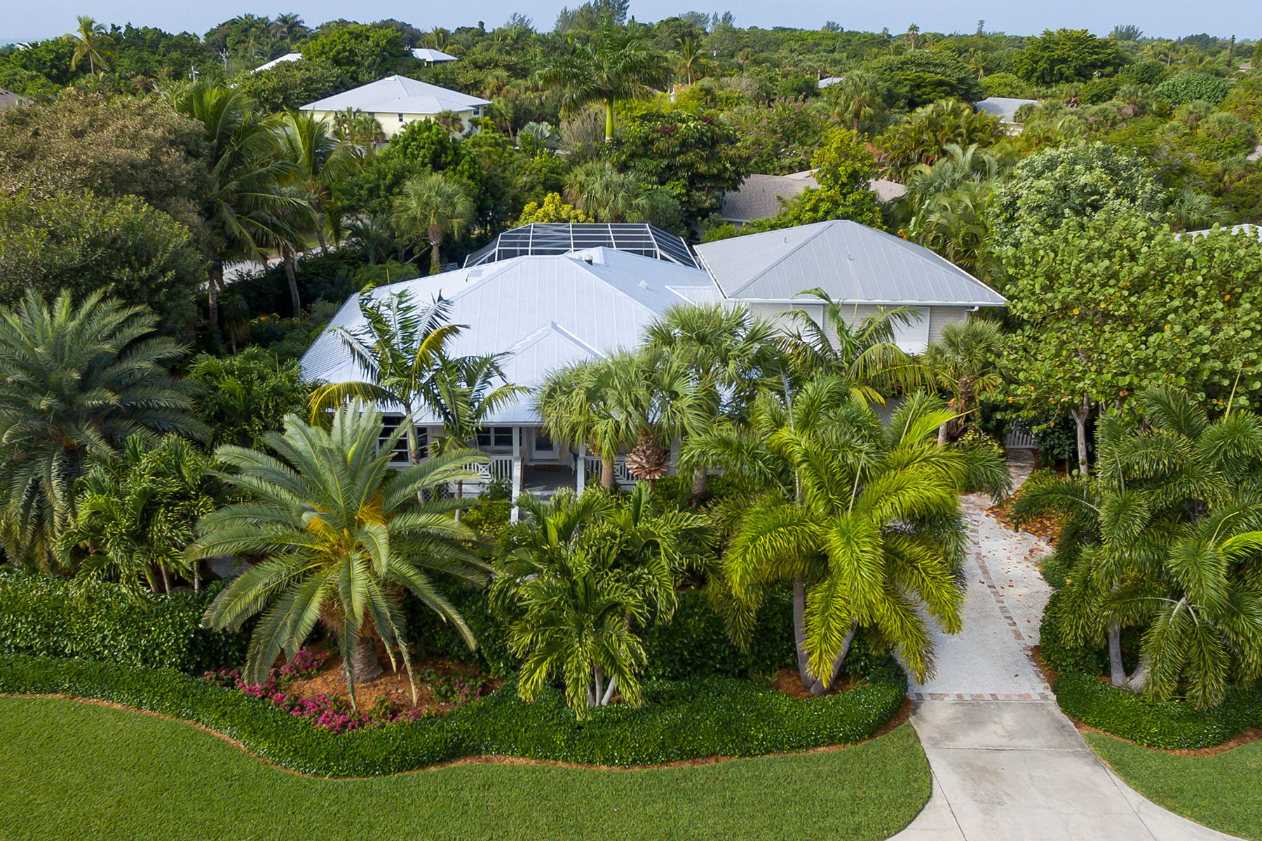 Vivienda unifamiliar por un Venta en 539 E Rocks Dr , Sanibel, FL 33957 Sanibel, Florida, 33957 Estados Unidos