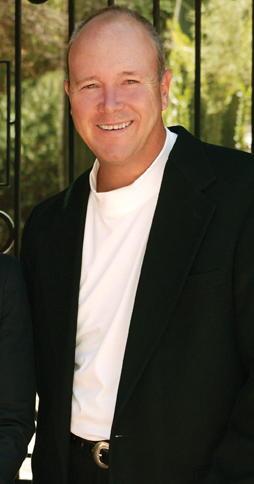 Rick Ailts
