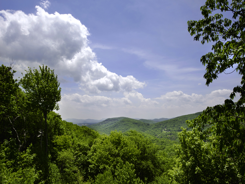 Land for Sale at LINVILLE RIDGE - THE SUMMIT 1901 Flattop Cliffs Drive 19 Linville, North Carolina 28646 United States