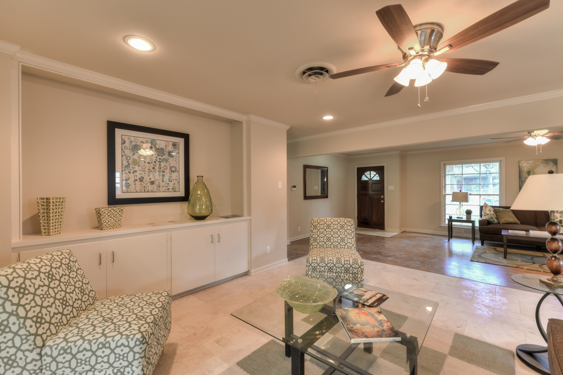 Additional photo for property listing at 2023 Flamingo Drive, San Antonio  San Antonio, Texas 78209 Estados Unidos