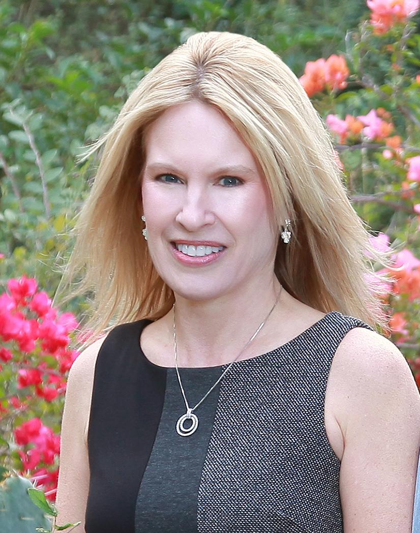 Lori Shull