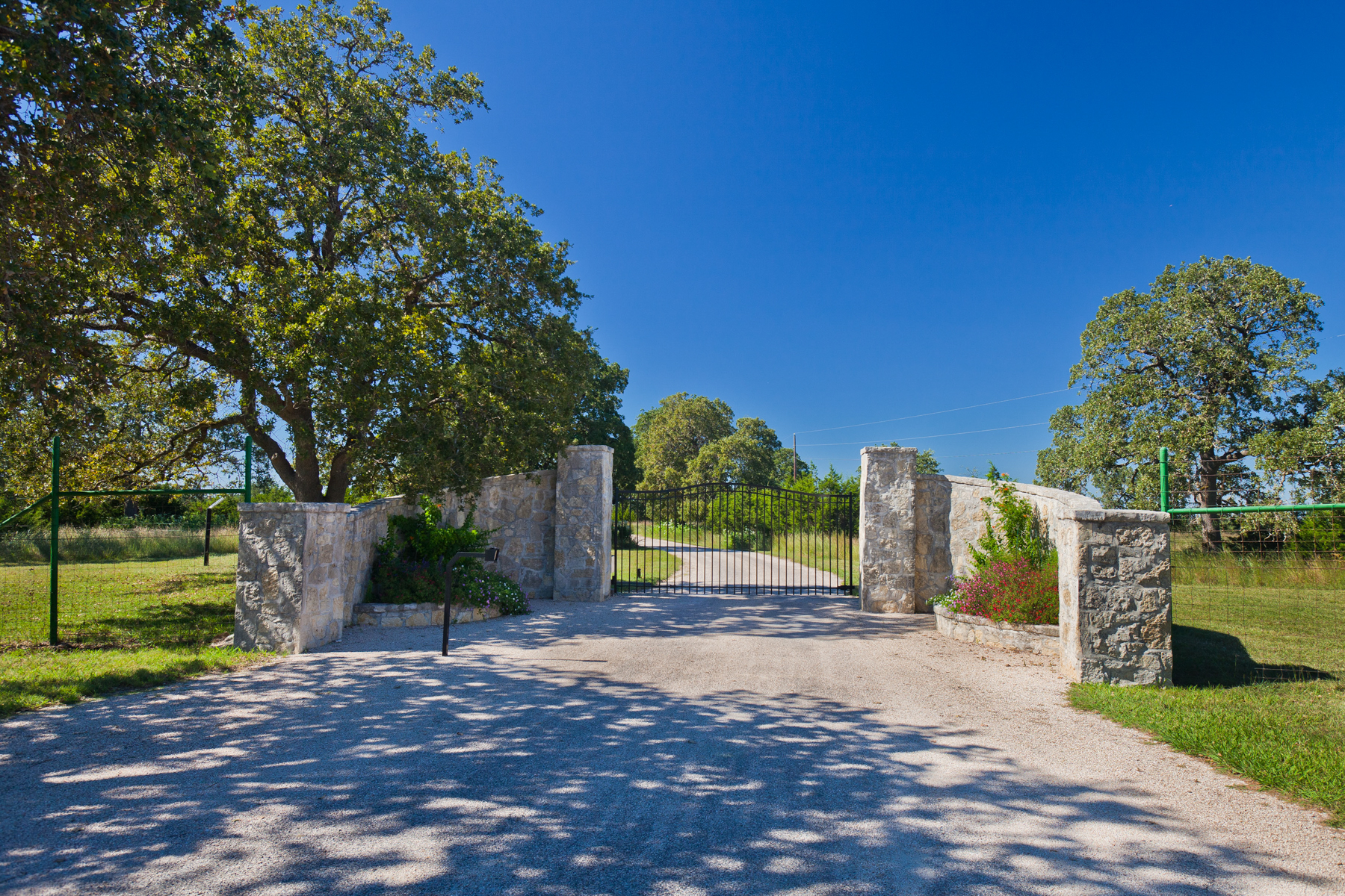 Property For Sale at Spring Lake Ranch in Boerne