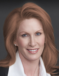 Myra O'Brien