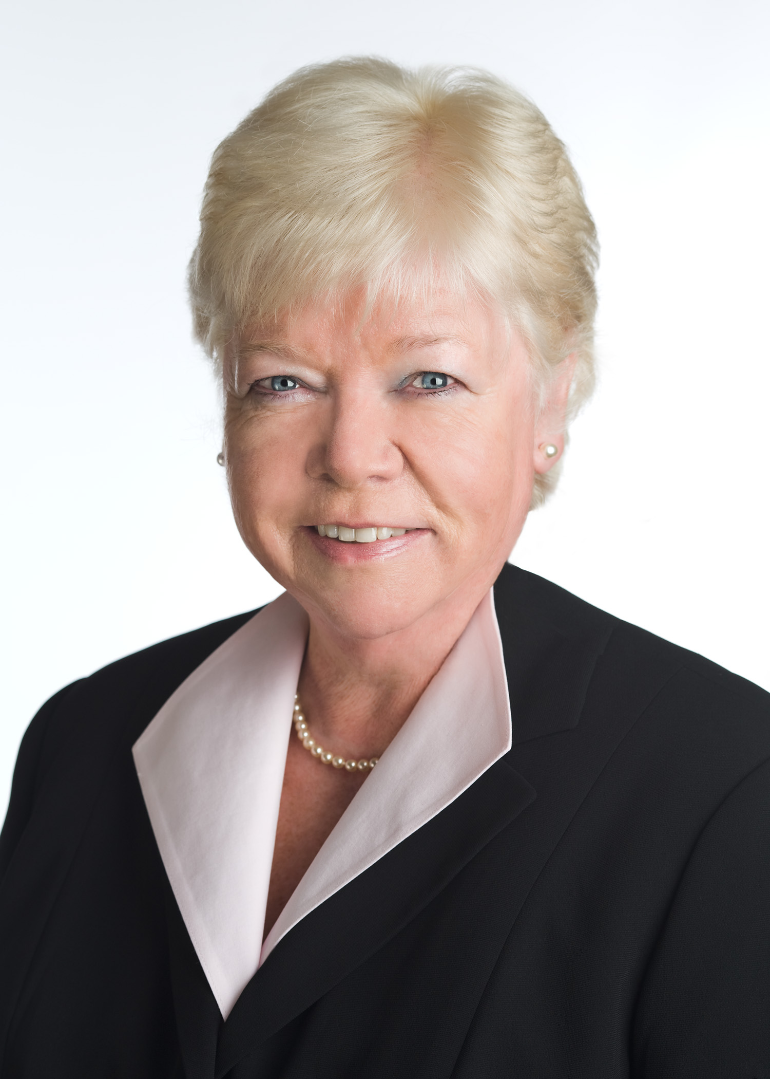 Diane Zanni