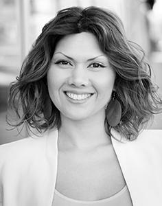 Melinda Valdez