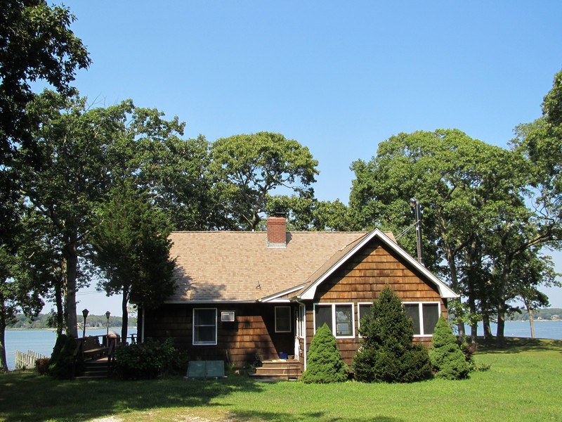 Property For Sale at Cottage