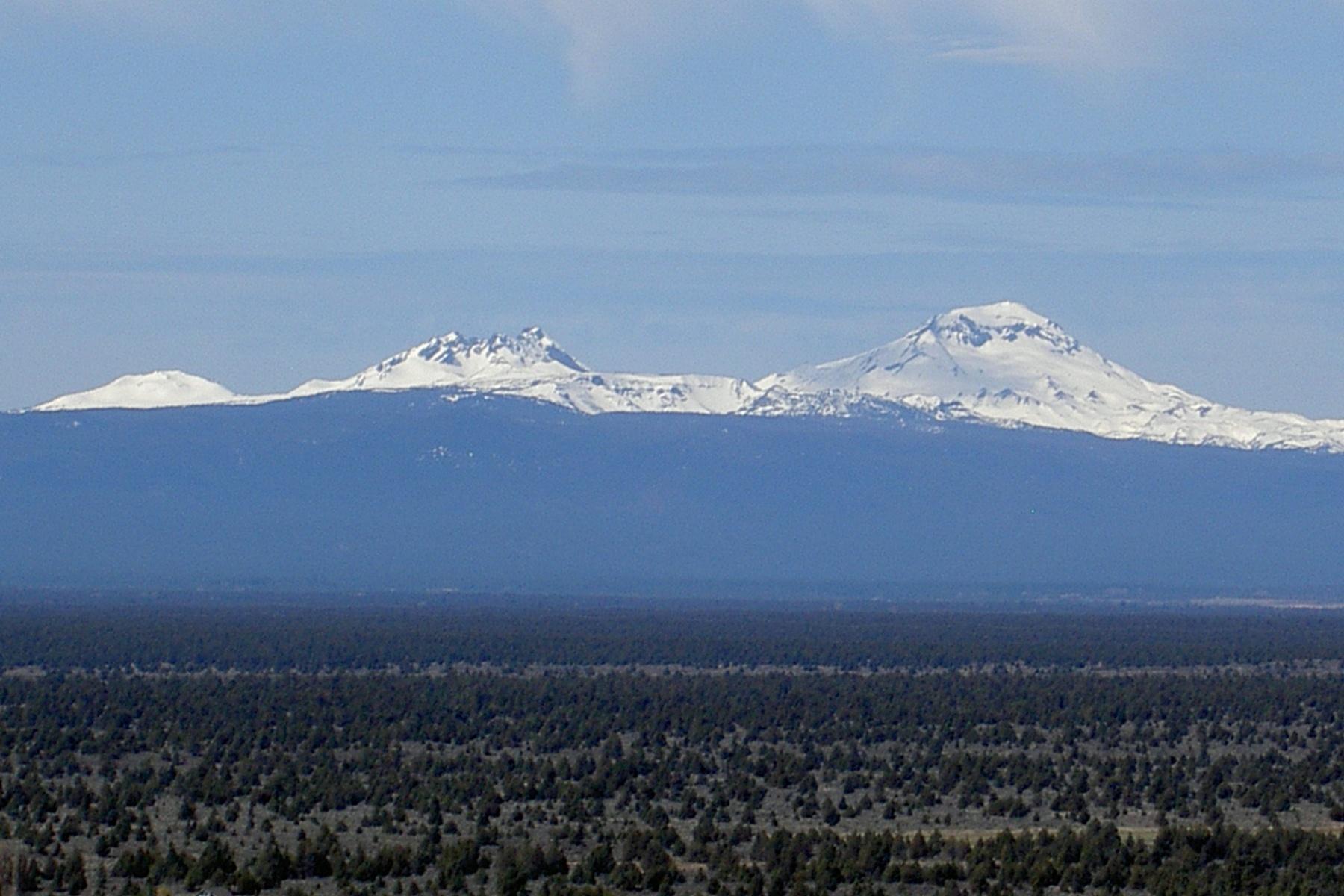 土地 のために 売買 アット Brasada Ranch 16302 SW Brasada Ranch Rd Powell Butte, オレゴン 97753 アメリカ合衆国