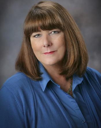 Doreen Graney