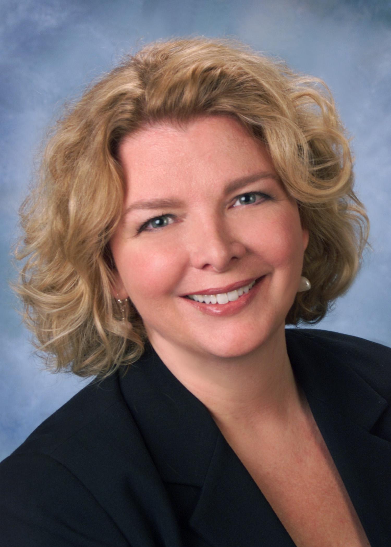 Deborah Eskandarian