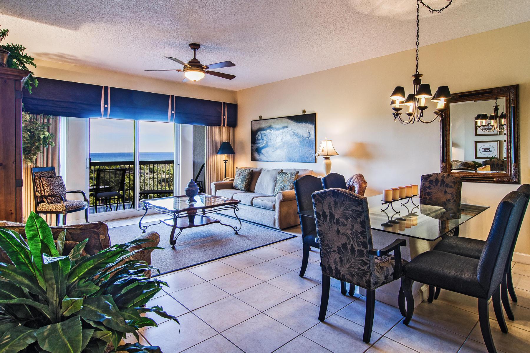 Property For Sale at Beachview Condominium