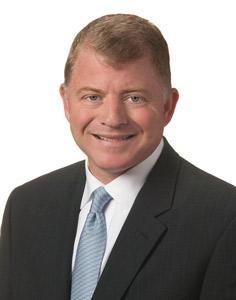 Craig Sessions