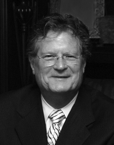 Pete Bilicki