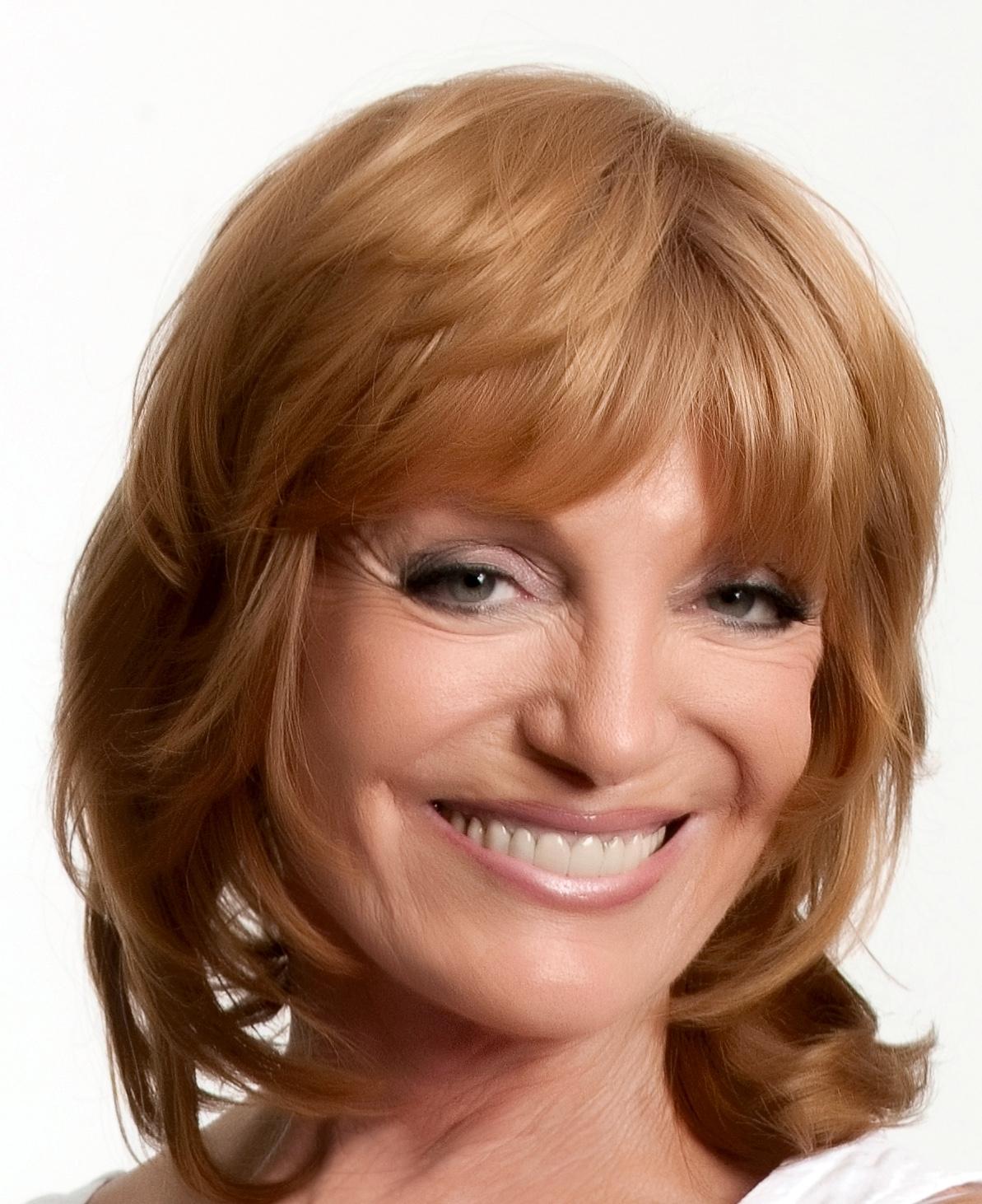 Wendy Humphrey