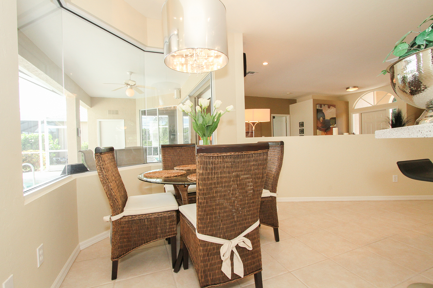 Property Of 26343 Clarkston Dr , Bonita Springs, FL 34135