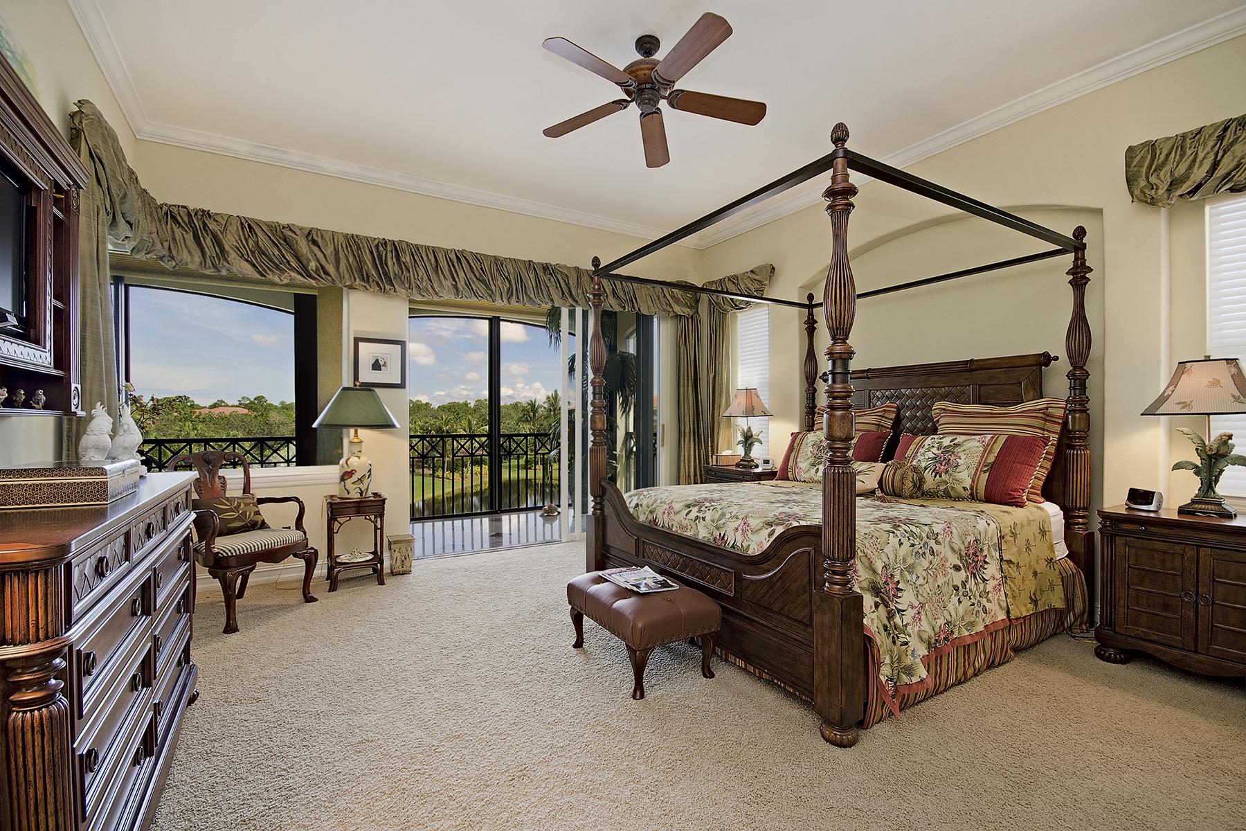 Property Of 2647 Bolero Dr , Naples, FL 34109