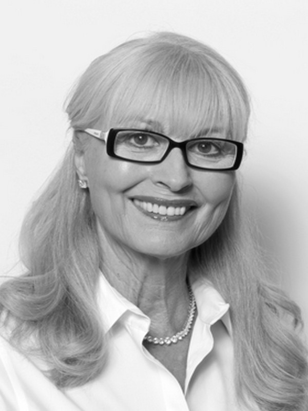 Heidi O'Neal