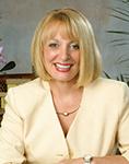Janet Bassett
