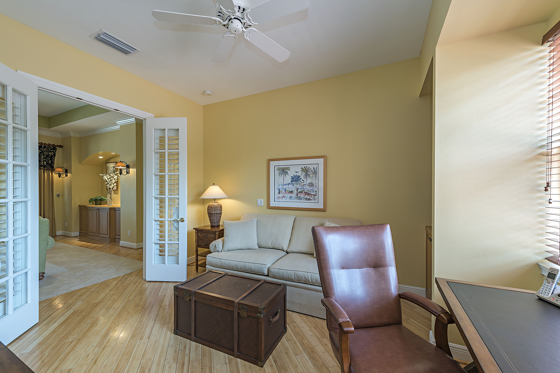 Property Of 2428 Terra Verde Ln , 2428, Naples, FL 34105