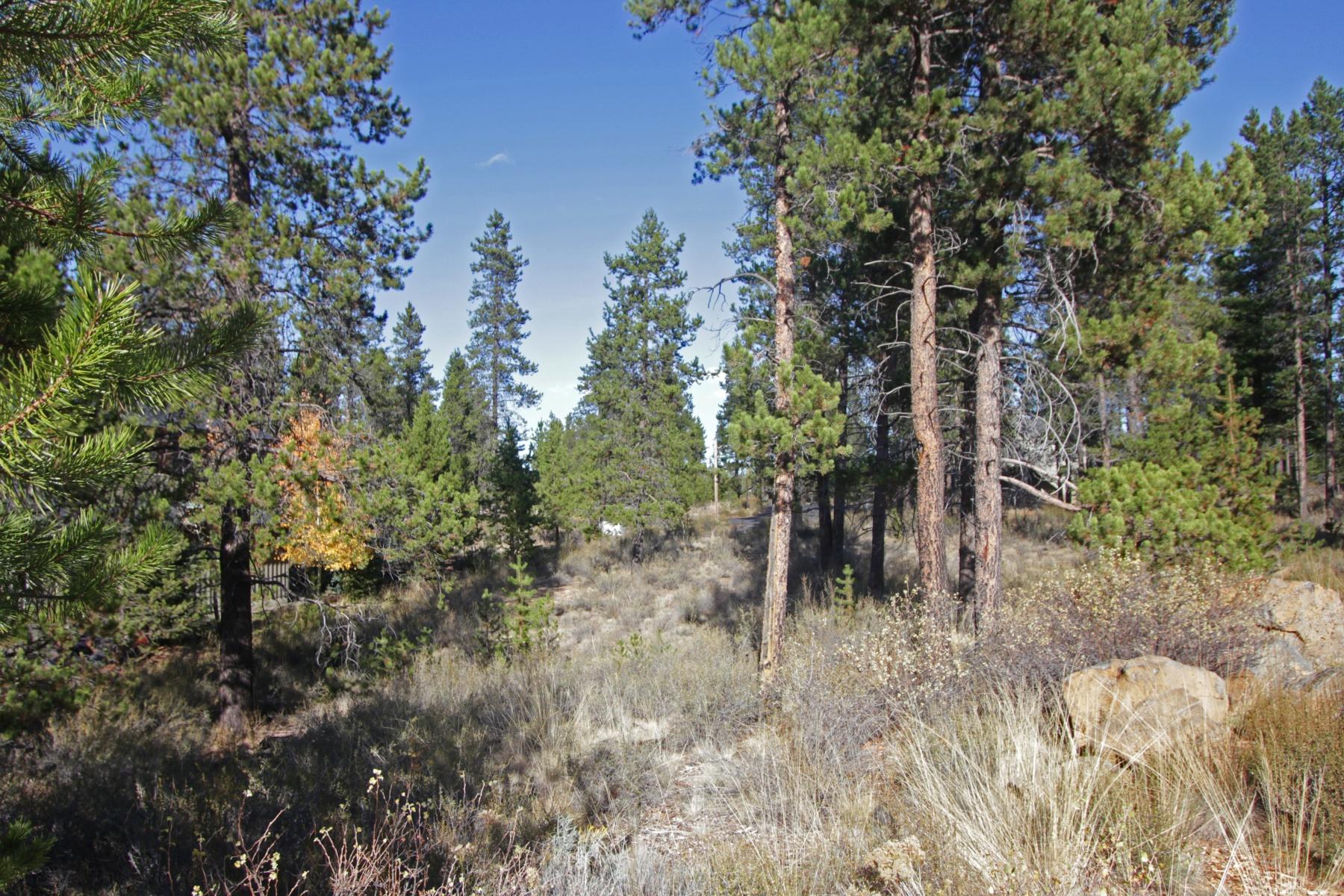 Property For Sale at Deer Park