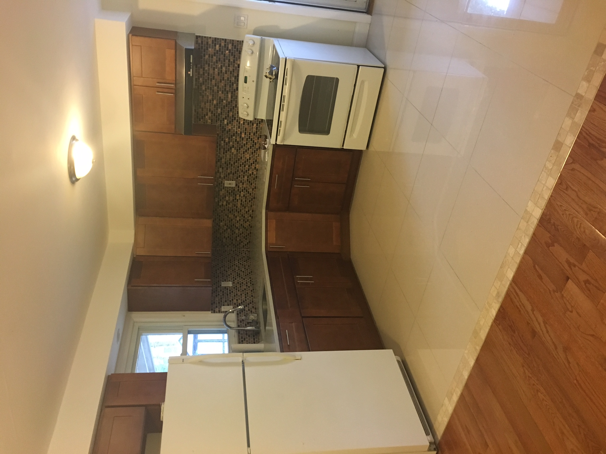 Single Family Home for Sale at Huntington 12 Koster Ct Huntington, New York, 11743 United States