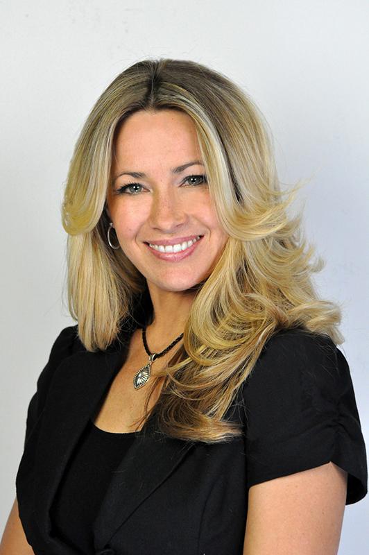 Randi Acosta
