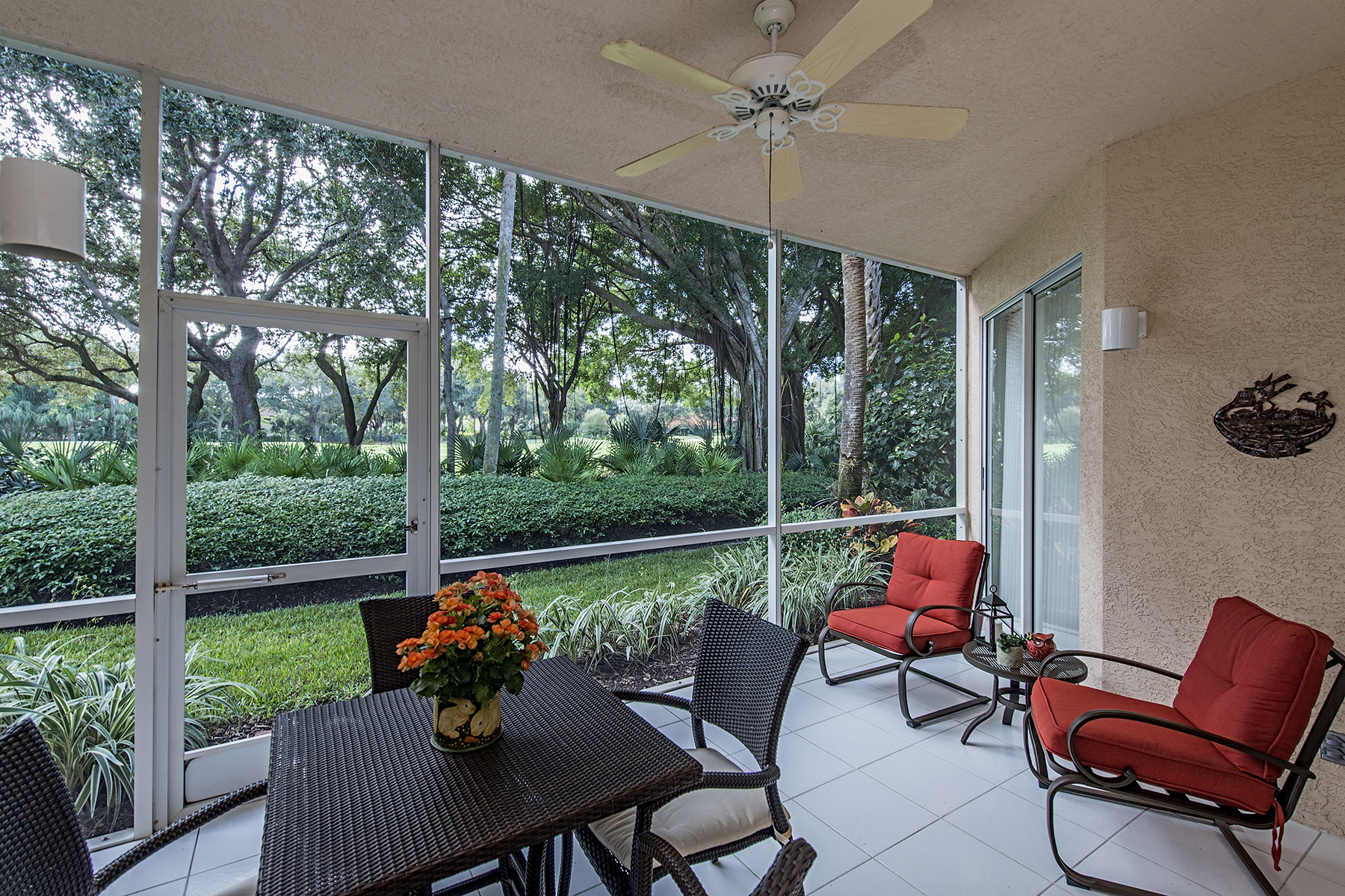 Property For Sale at PELICAN BAY - CRESCENT