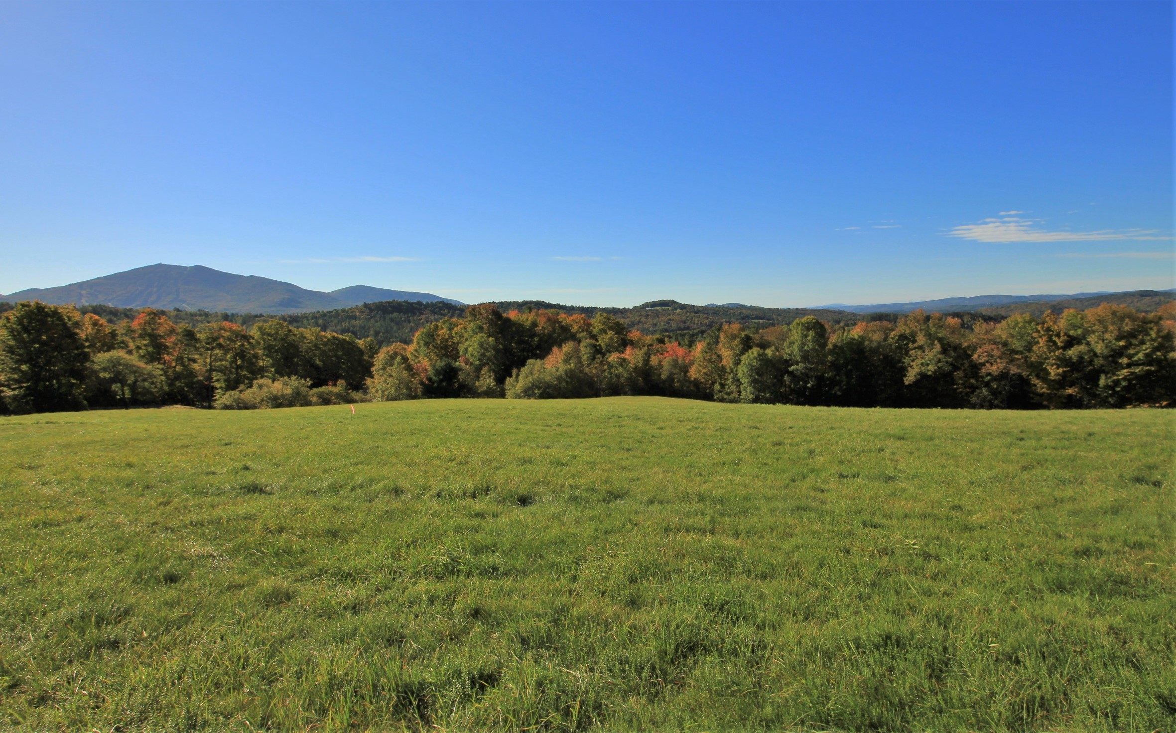 Land for Sale at Burke Hollow Views 00 Sugarhouse Burke, Vermont, 05832 United States