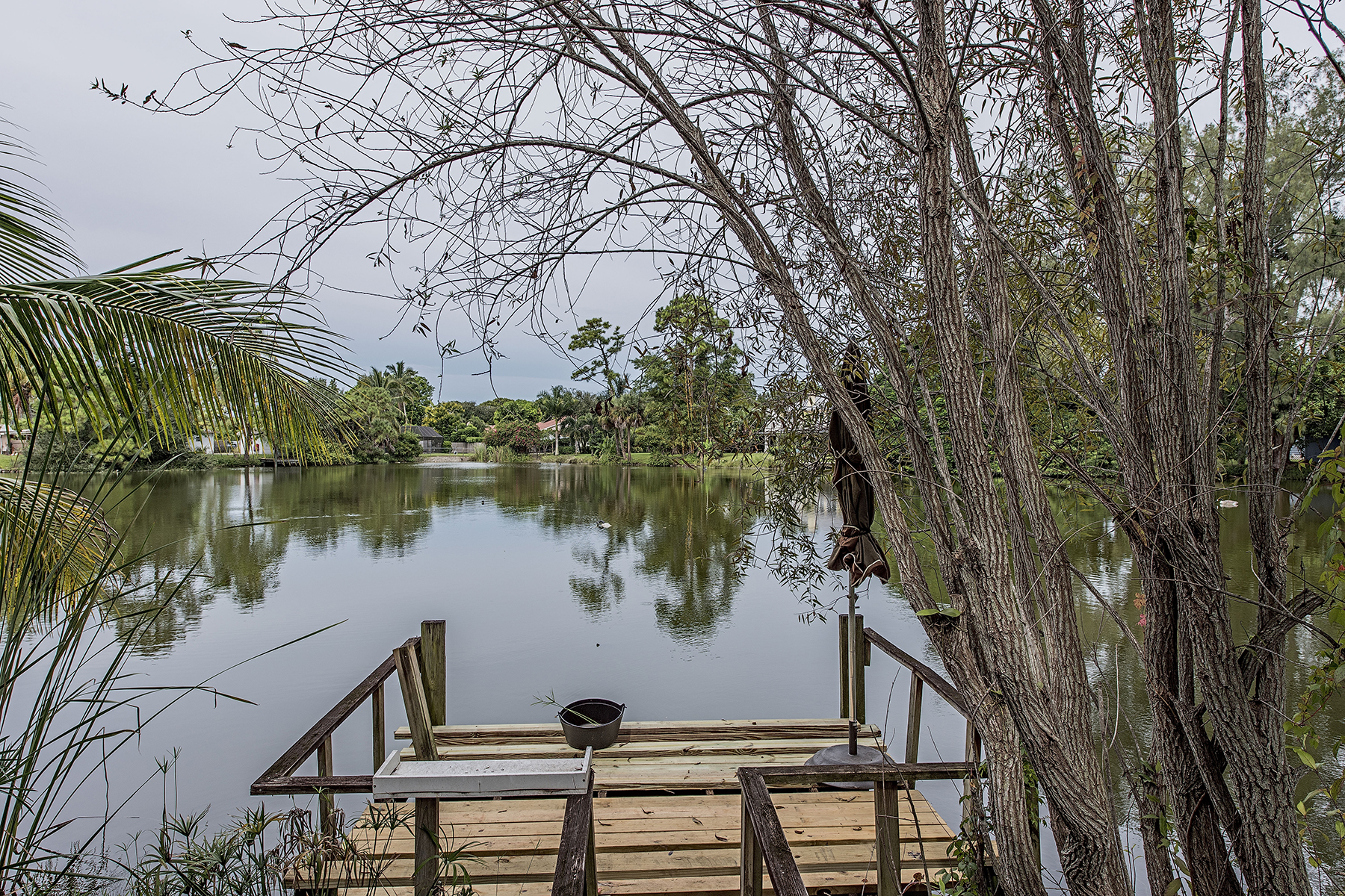 Casa para uma família para Venda às Lake Forest 1187 10th Ave N Naples, Florida 34102 Estados Unidos