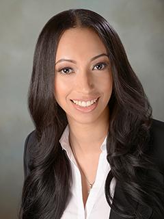 Vanessa Bryan