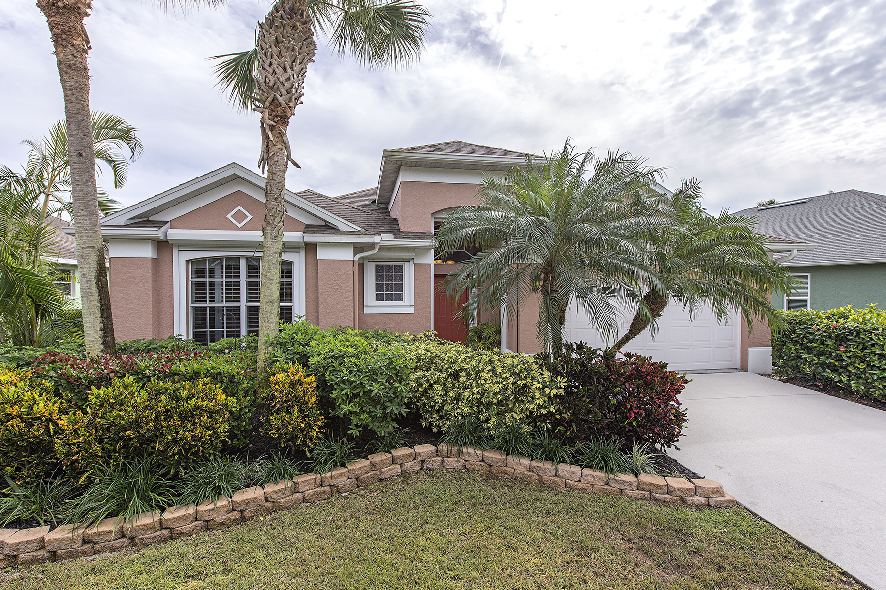 sales property at 23151 Marsh Landing Blvd , Estero, FL 33928
